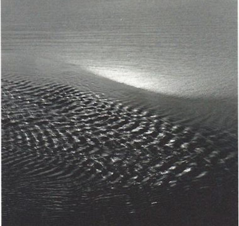 Minato Masahiro fotobook FUSION